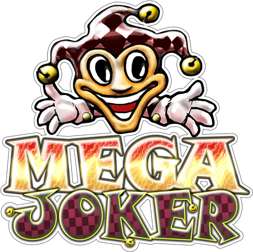 online casino winner mega joker