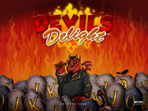 Play Devils Delights