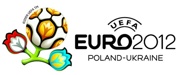watch euro 2012 live on your pc