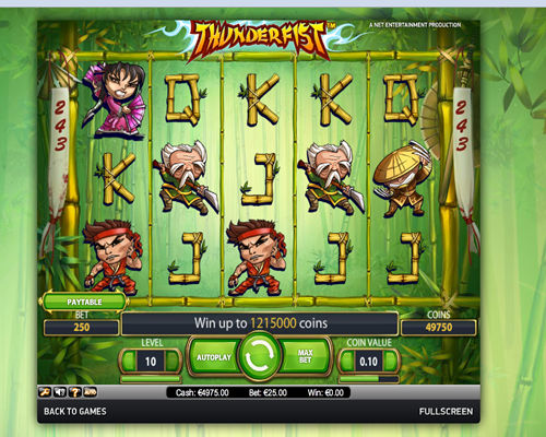 Can you break the bank of Mobil6000 casino? - Mobil6000