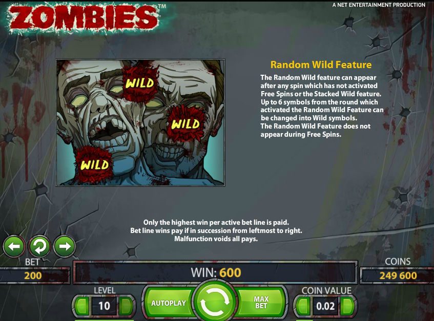 zombies_slot_random_wilds