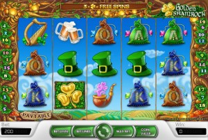 golden-shamrock-slot