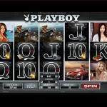 playboy-online-slot
