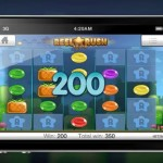 reel-rush-mobile-slot-netent