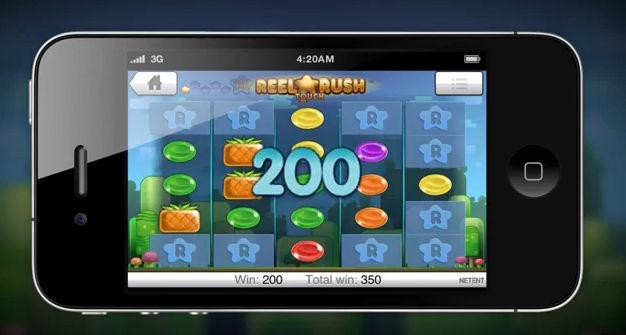 reel-rush-mobile-slot-netent