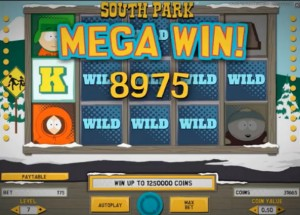 south-park-slot-bonus