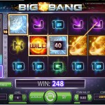 big-bang-slot
