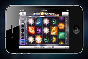 Big Bang Mobile