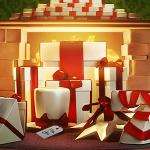 Christmas ComeOn
